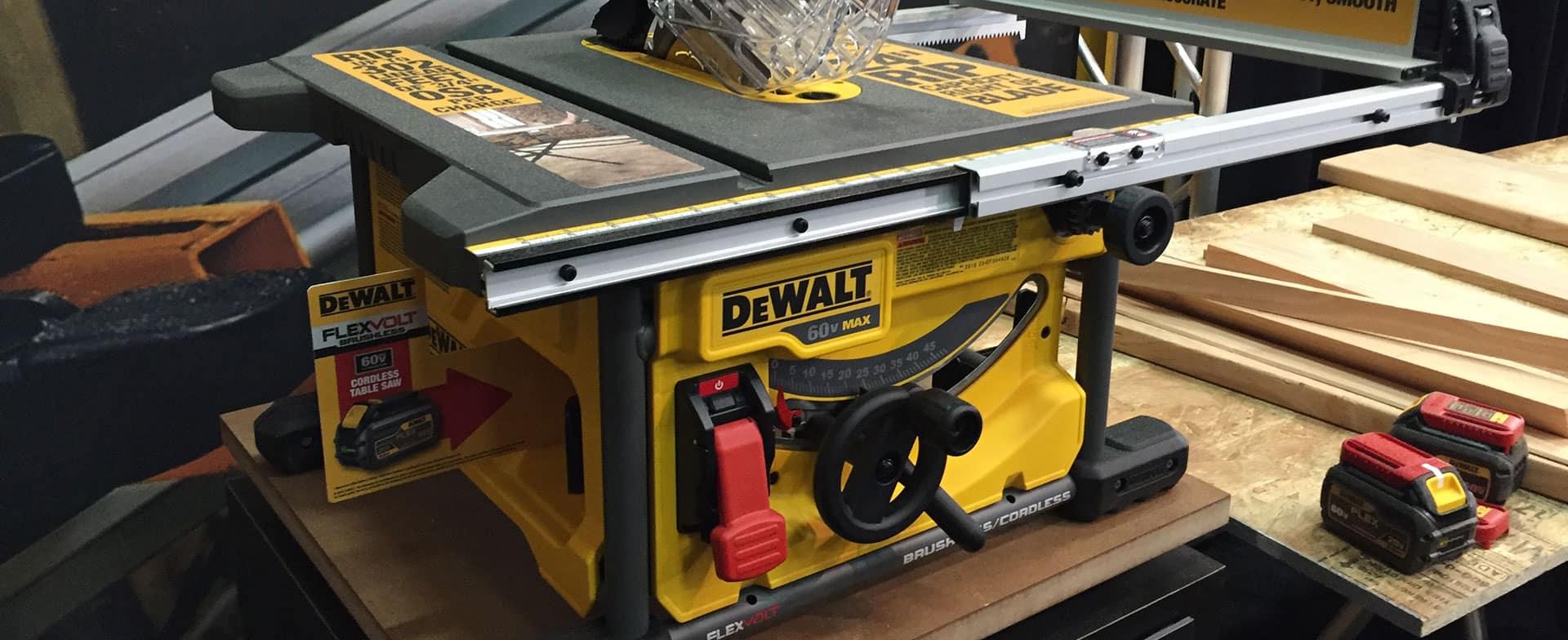 electric-power-tool-repair-florida